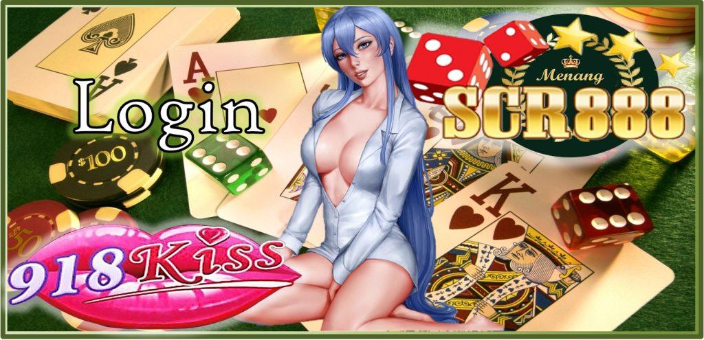 888 casino games login